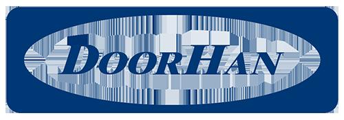 Стальпромтехника официальный дилер Doorhan в Екатеринбурге и Нижнем Тагиле.