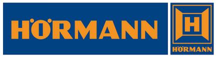 Стальпромтехника официальный дилер Hormann в Екатеринбурге и Нижнем Тагиле.